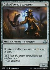 4x Geist-Fueled Scarecrow | NM/M | Eldritch Moon | Magic MTG