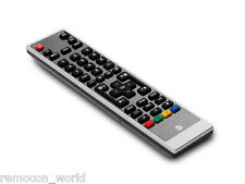 remote control for YAMAHA RX-V800 RDS