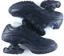 Z-Coil Freedom 2000 Pain Relief Footwear Spring Heel Walking Shoes Womens Size 7