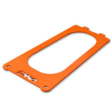 DNA Air Box Cover for KTM SMC 690 - Enduro - Enduro R (08-15) PN:TC-KT6SM09-S2