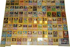 PROMO POKEMON Lot de  70 Cartes NEUVES N° LPP70 A