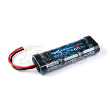 Team Orion Rocket Sport Version 2 4700mAh 7.2V NiMh Stick Pack Battery - ORI1035