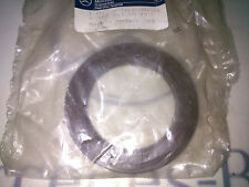 MERCEDES VAN MODELS W639 W906 SHAFT SEAL RING A 0139972347