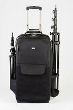 Think Tank Logistics Manager 30, Rolling Camera Bag.  U.S Authorized Dealer