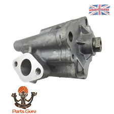 MAZDA 3 6 CX-7 2.3L MPS TURBO OIL PUMP L3K9 L3KG L3-VDT L3YH