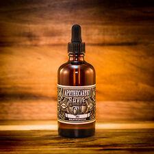 Apothecary87 1893 Shave Oil Rasieröl