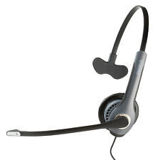 Jabra GN 2000 Mono Flexboom Headset