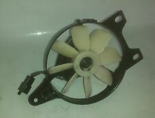 Yamaha FZR 250 1988 Engine Cooling Thermo Fan OEM *FAST SHIPPING*