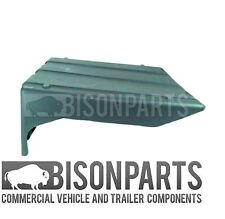 Iveco Eurocargo Tector Re Style (2006-2009) Battery Box Cover - 98474429