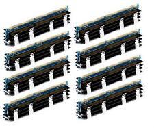 8x 4GB 32GB 800 Mhz Apple Mac Pro 1,1 2,1 3,1 MacPro FB-DIMM RAM Speicher DDR2