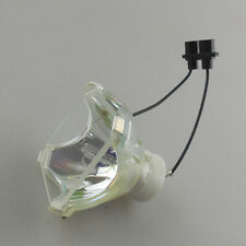 New Compatible Bare Bulb LAMP-016 for PROXIMA LAMP-016 / DP9240 / DP9260