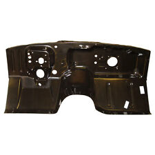 Mustang Firewall Assembly 1967-1968 | CJ Pony Parts