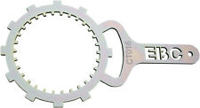 EBC Clutch Basket Holding Tool CT016