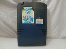 Street Fighter Alpha cps2 jamma arcade board pcb game  cartridge  only
