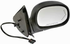 Right Power Non-Heated Door Mirror fits 1998-2003 Ford F-150 Dorman 955-672