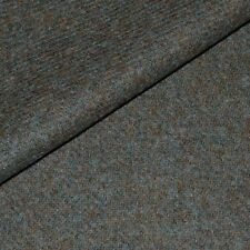 1633/30 Scottish Tweed Fabric 100% Wool Made In Scotland By The Metre