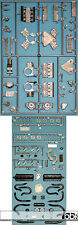 TAMIYA 1/12 FORD DFV ENGINE & TRANSMISSION M23 BT44 LOTUS 49 49B 72D 78 P34 WR1