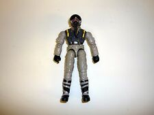 GI JOE ACE Action Figure TRU Exclusive COMPLETE 3 3/4 C9+ v6 2004