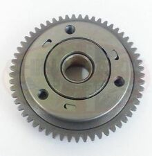 200cc Motorcycle Starter Clutch for Bashan Quad BS200 S3