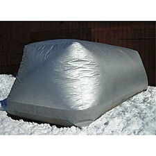 "New!  Car Carcoon Outdoor Double Skin CODS8 21'10"" X 6'6"""
