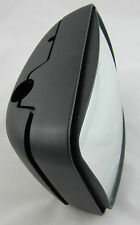 Spotter mirror, May fit Mitsibishi,Fuso,Hino,UD,Isuzu,Mercedes,MAN,Bus,Volvo,
