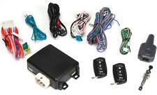 Code Alarm CA5154 Remote Start With Keyless Entry System CA 5053 NEW CA5153 5154
