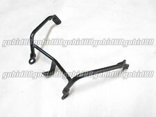Windshield brace for Honda NSR250 R PGM3 MC21 90 91 92 93 windscreen stay #88