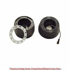 Sparco 1502092 Steering Wheel Hub Adapter for 1988-1992 Honda CRX CI