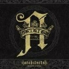 "ARCHITECTS ""HOLLOW CROWN"" CD NEU"