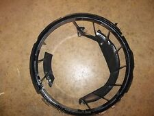 Ford Van E350 E450 6.0 Diesel INNER Fan Shroud OEM Part NUMBER IS 6C2Z 8146 AB