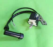 1500 Watt Generator Ignition Coil 1200 Watt 1000 Watt Generator Ignition Coil