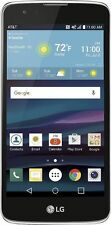 "UNLOCKED!NEW LG PHOENIX 2 4G,5""HD 16GB  AT&T,T-MOBILE, CRICKET ,H2O ANDROID 6.0"