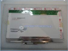 """Dell Latitude D630 PP18L - Dalle Ecran 14"""" LCD B141EW04 V.5 AU Optroni / Screen"""