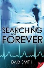 Searching For Forever by Smith, Emily