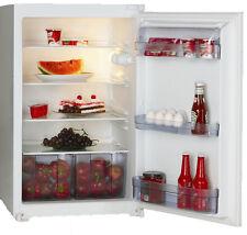 respekta Kühlschrank Einbaukühlschrank Einbau Vollraum 88 cm KS 88.0 A+