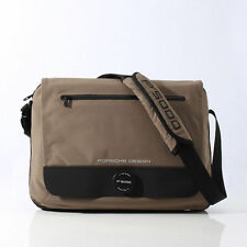 Adidas Porsche Design Sport Mobility Messenger Bag Backpack +DSLR Camera