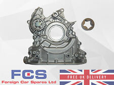 NEW* GENUINE TOYOTA PREVIA 2.0 1CD-FTV D4-D OIL PUMP ASSEMBLY 15100-27020