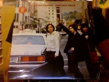Sleater-Kinney The Hot Rock LP sealed vinyl + download RE reissue Sub Pop