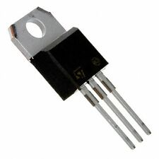 5 PCs. bt137-800 TRIAC 8a 800v 35ma to220 New