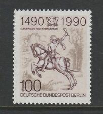 Germany Berlin 1990 European Postal Services SG B839 MNH