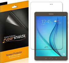 3X Supershieldz HD Clear Screen Protector Saver For Samsung Galaxy Tab A 8.0 8""