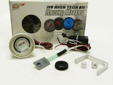 OBX Gauge Meter Air Fuel Ratio 52mm Radiant Face (b)
