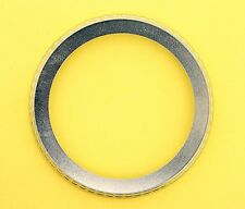 NEW SEIKO BEZEL RING FOR 6309 7040, 7290, 6306, 7002 & 7548 WATCH NR #56