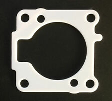 TOYOTA CELICA ST205 3SGTE THERMAL THROTTLE BODY GASKET  - ThermaTec TB112