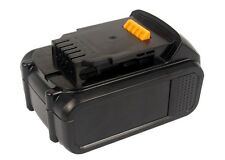 UK Battery for DeWalt CL3.C18S DCD740 DCB180 DCB181 18.0V RoHS