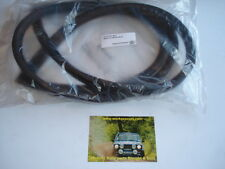 FORD CORTINA MK2 REAR SCREEN SEAL fits all mk2 cortinas. Perfect fit
