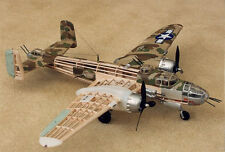 GUILLOWS  N.A. B-25 Mitchell KIT   GUI805