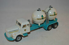 Tekno Denmark 453 Scania Vabis Interconsult near mint original condition