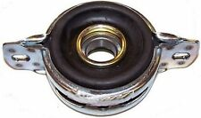 1987-1993 Dodge Ram50 1987-95 Mitsubishi Mighty Max CENTER SUPPORT BEARING (4WD)
