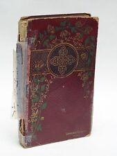 RARE BOOK L. GODCHAUX A LA RECHERCHE D´ALICE PARIS LIBRAIRIE GEDALGE